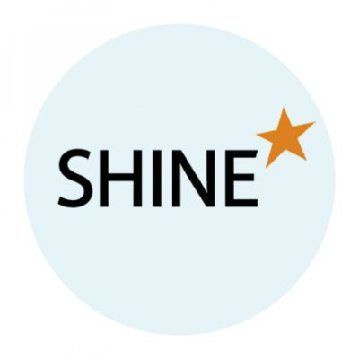 Support and Help in Education (SHINE)