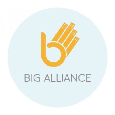 Business for Islington Giving (BIG) Alliance