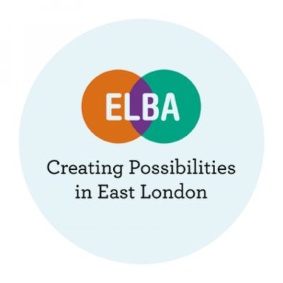 East London Business Alliance (ELBA)