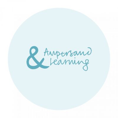 Ampersand Learning